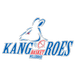 Kangoeroes Willebroek