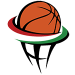 Hungary U20