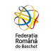 Romania U20