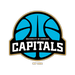 Canberra Capitals