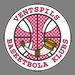 BK Ventspils