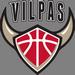 Vilpas Vikings
