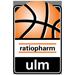 Basketball Ulm