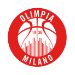 Olimpia Milan