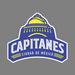 Capitanes