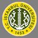 İstanbul Gelişim