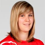 Marlene Zapf