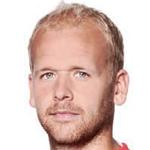 Anders Eggert Jensen