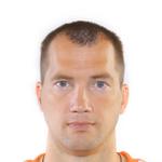 Nikola Blazicko