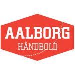 AaB Håndbold