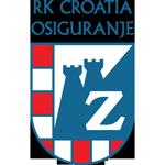 RK Prvo plinarsko društvo Zagreb