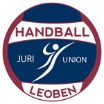 Union Leoben