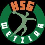 HSG Wetzlar