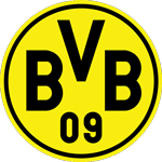 BVB 09 Dortmund