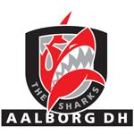 Aalborg DH