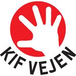 KIF Vejen