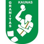 Granitas-Gaja-Karys