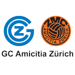 Grasshopper Club Amicitia Zürich