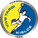 Klub Sportowy Vive Kielce