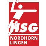 Nordhorn Lingen