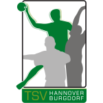 TSV Hannover-Burgdorf