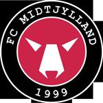 FC Midtjylland Håndbold