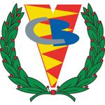 CDB Recoletas Atlético Valladolid