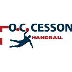 Cesson-Rennes MHB