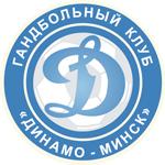 HK Dinamo-Minsk