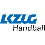 LK Zug