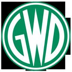 TSV Grün-Weiß Dankersen-Minden
