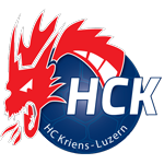 Kriens-Luzern