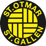 St. Otmar