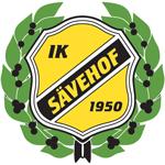 Sävehof
