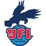 1.VfL Potsdam