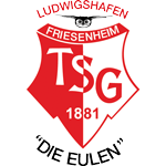 TSG Ludwigshafen-Friesenheim