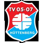 TV 05/07 Hüttenberg