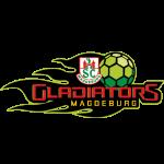 SC Magdeburg