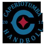 Caperiotumba