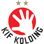KIF Kolding København