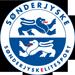 Sønderjysk Elite