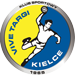 KS Vive Kielce