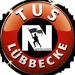 TuS N-Lübbecke