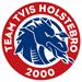 TTH Holstebro