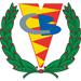BM Valladolid