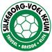 Silkeborg-Voel