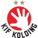 KIF København