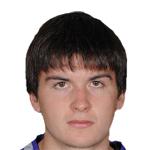 Andrei Loktionov