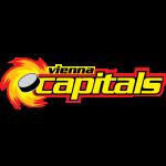 EV Vienna Capitals