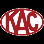 EC KAC